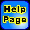 Help Page Icon