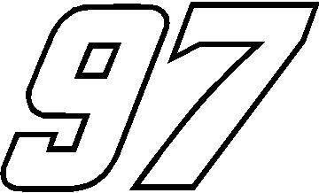 1998 Corvette Fuse Box Diagram