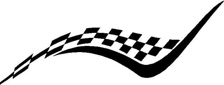 Fancy Cat Decal Sticker in addition Atv Coloring together with Drag Bike Rahmen Design likewise Checkered Flag 66 Decal Sticker in addition Yamaha Yz125 Yz250 2 Stroke Motocross Graphic Kit 1993 1995 273. on suzuki racing atv