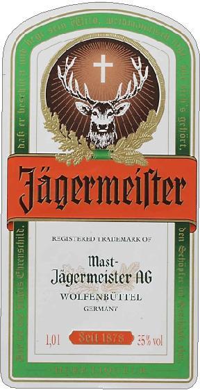 jagermeister label decal   sticker 04 logo chevrolet vector gratis chevy bowtie vector