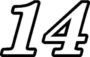 Nascar Car Coloring Pages besides Number Font also Dale Earnhardt Jr further Racing Flag likewise Car Engine Information. on 2012 nascar decals