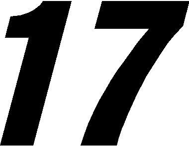 17 цифра картинки