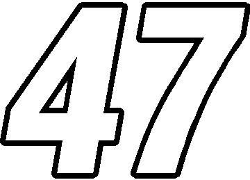 скачать игру 47 - фото 3
