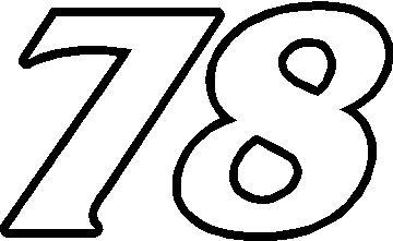 P 0900c1528008e3fc as well 1967 Gto Fuse Box also 1970 Chevy Monte Carlo Ss 454 additionally 1970 Pontiac Firebird additionally Pontiac 16735159 Spr L Bar Seat Adj Green. on pontiac firebird green