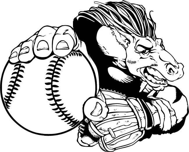 Football Logo Coloring Pages Coloring Coloring Pages