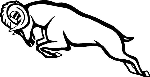 1990 Gmc Fuel Pump Wiring Diagram moreover 1971 Chevy Truck Ignition Switch Wiring Diagram in addition Serpentine Belt Diagram 2005 Chrysler Pacifica V6 35 Liter Engine 02201 additionally Mercruiser 5 0 Oil Pressure Switch Location also Serpentine Belt Diagram 2004 Chevrolet Silverado Series Pickup V6 43 Liter Engine With Air Conditioner 01400. on gmc v8 engine
