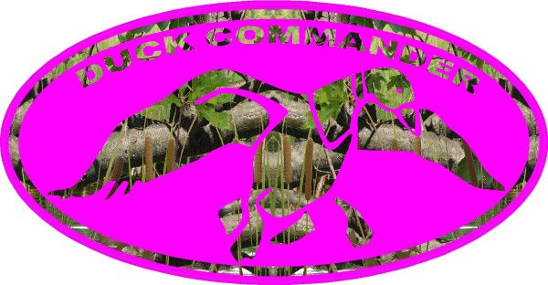 Duck Dynasty Pink Camo Background Pink Camouflage Duck Commander