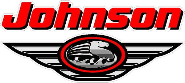 Boat Decals And Personal Watercraft Decals Johnson