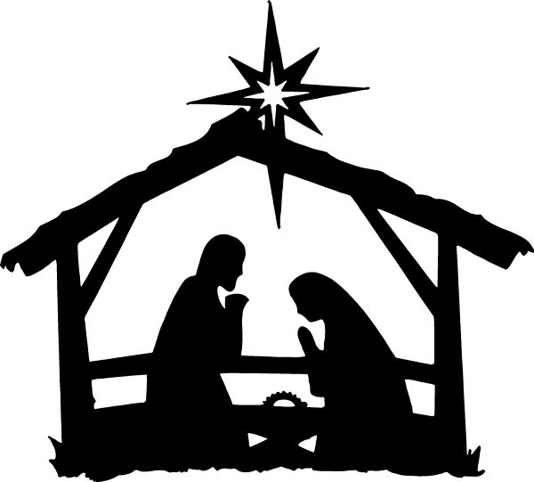 together with cribs models xmas as well 69dabdc55d4562d66894be711b449ea0 in addition christmas word search puzzle further  besides Nativity visuals as well  moreover  together with  in addition christmas baubles additionally . on christmas manger scene coloring pages