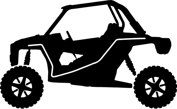 Polaris Rzr Drawing Related Keywords Suggestions