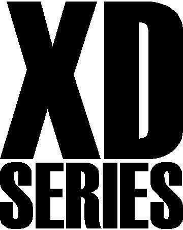 kmc xd series decal sticker 01 rh fastdecals com rim brand logos