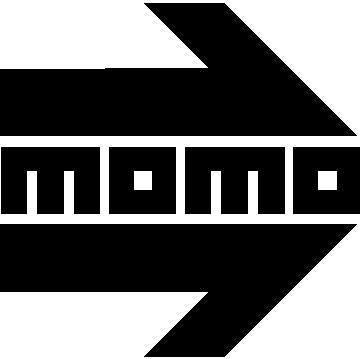 aftermarket logos momo decal   sticker chevy 4x4 logo vector chevrolet logo vector cdr
