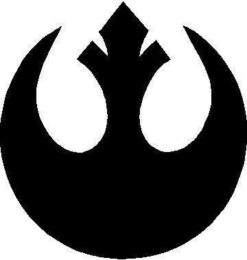 Comic Decals and Cartoon Decals :: Star Wars Decals ...