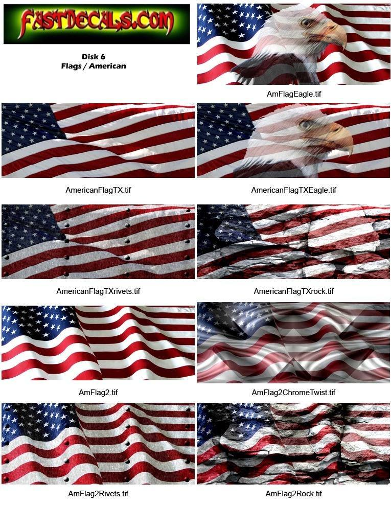 Graphics For Us Flag Boat Graphics Wwwgraphicsbuzzcom - Boat decalsamerican flag boat decals usa flag boat graphics xtreme digital