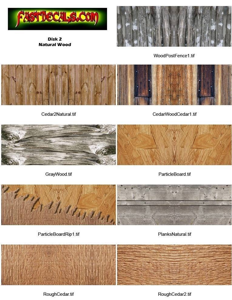 anisotropic nature of wood pdf