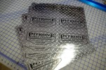 custom diamond plate decals