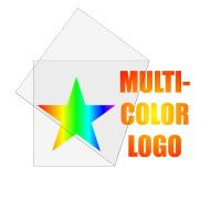Custom Multi-Color Transfer Decals and Stickers