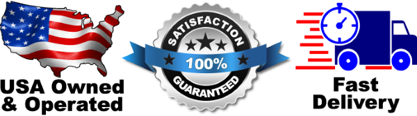 Trusted decal site