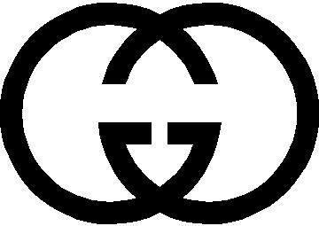 Gucci Decal / Sticker 03