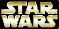 Star Wars Decal / Sticker 06