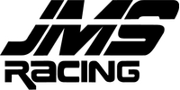 CUSTOM JMS RACING DECALS and STICKERS