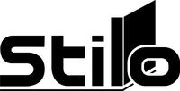 Stilo Helmets Decal / Sticker 05
