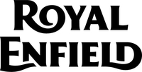 Royal Enfield Decal / Sticker 08