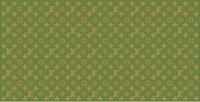 Louis Vuitton Pattern Decal / Sticker 16