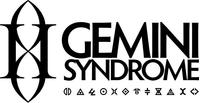Gemini Syndrome Dead Decal / Sticker 02