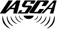 CUSTOM IASCA DECALS and IASCA STICKERS