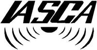 IASCA Decal / Sticker