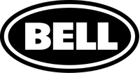 Bell Helmets Decal / Sticker 08