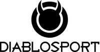 DiabloSport Decal / Sticker 05