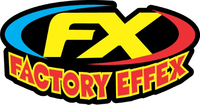 Factory Effex Decal / Sticker 05