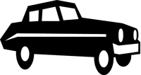 Car Decal / Sticker 03