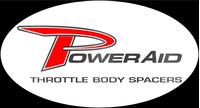 PowerAid Decal / Sticker