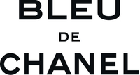 Bleu De Chanel Decal / Sticker 09
