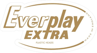 Premier EverPlay Decal / Sticker 01