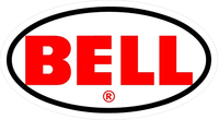 Bell Helmets Decal / Sticker 04