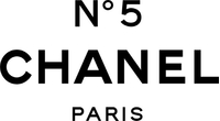 No 5 Chanel Decal / Sticker 07