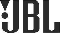 JBL Decal / Sticker