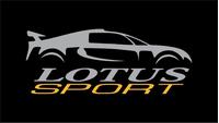 Lotus Sport Decal / Sticker 05