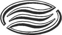Evinrude Decal / Sticker 03