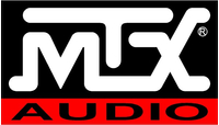 MTX Decal / Sticker 02
