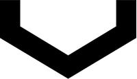 Vossen Decal / Sticker 04