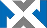 NVX Decal / Sticker 02