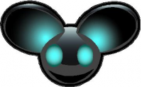 CUSTOM DEADMAU5 DECALS and DEADMAU5 STICKERS
