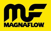 Magnaflow Decal / Sticker 04