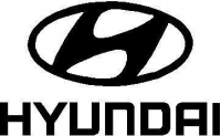 CUSTOM HYUNDAI DECALS and HYUNDAI STICKERS
