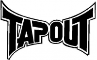CUSTOM TAPOUT DECALS and TAPOUT STICKERS